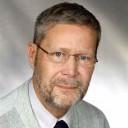 Ralph Plagmann