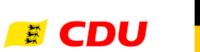 CDU Gemeindeverband Offenau Logo